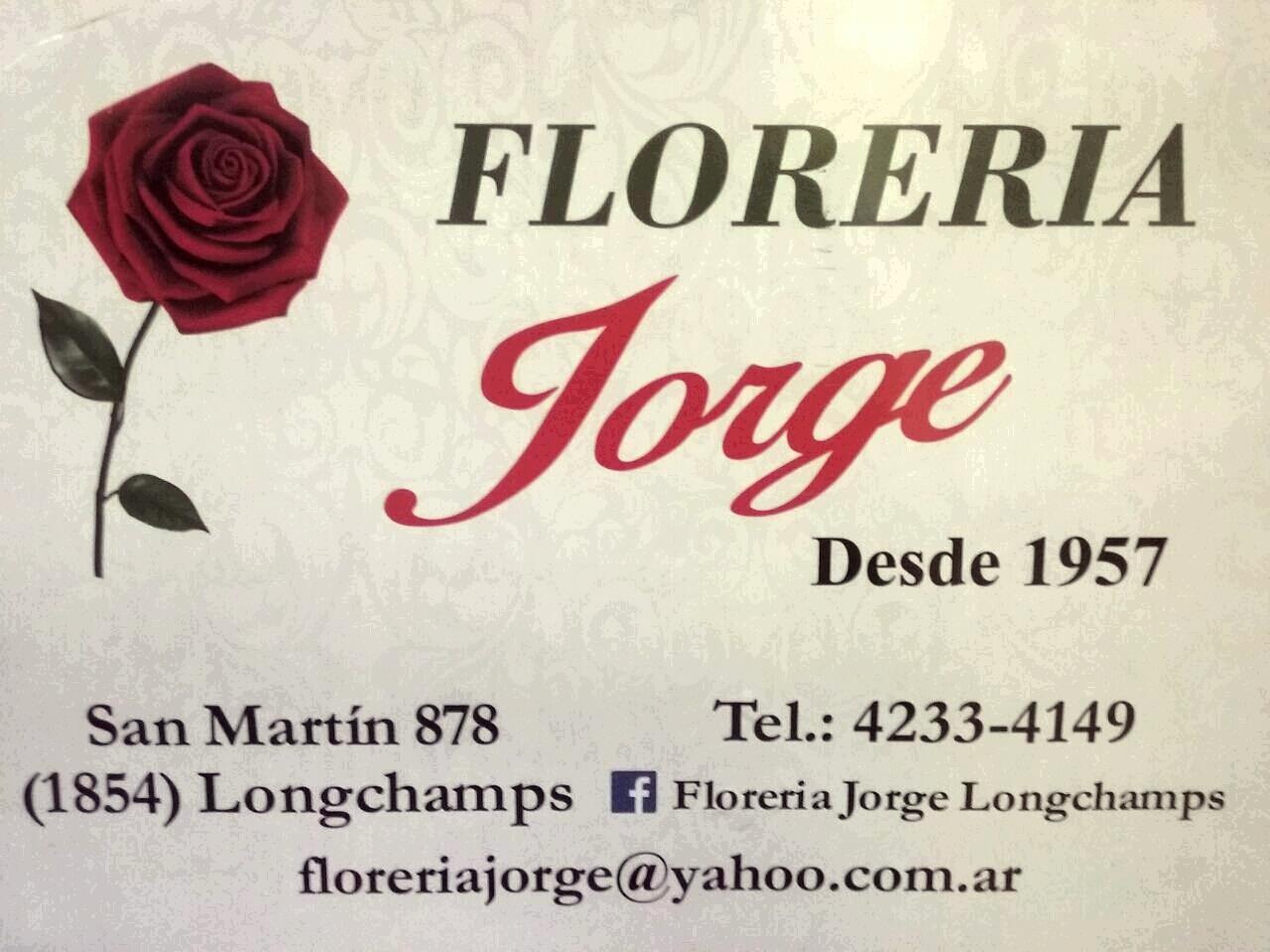 img-.floreria.png