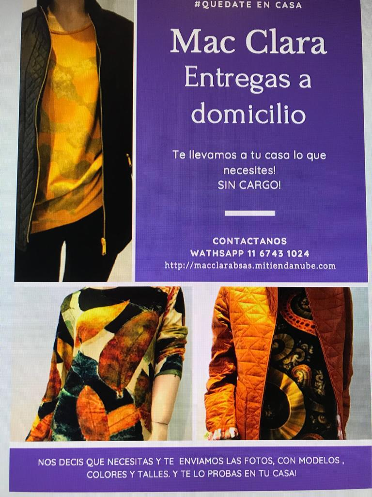 img-.textil.png